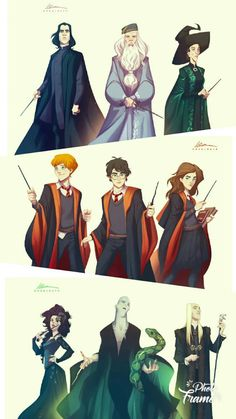 Harry Potter How To Buy Kid's Rugs Those that are looking to add a lot of fun to their child's room Harry Potter Tumblr, Harry Potter World, Harry Potter Comics, Harry Potter Anime, Magia Harry Potter, Estilo Harry Potter, Arte Do Harry Potter, Cute Harry Potter, Harry Potter Artwork