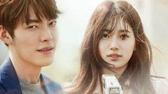 Les gens changent mais le cœur peut-il suivre? Shin Joon Young (Kim Woo Bin) et No Eul (Suzy) étaient inséparables et très amoureux dans leur jeunesse. Mais d'incontrôlables circonstances les ont séparés et chacun a suivi son chemin. Joon Young est maintenant un acteur et chanteur ultra célèbre tandis que No Eul est devenue productrice et réalisatrice de documentaires. Quand leurs routes se recroisent des années plus tard, Joon Young réalise que No Eul est devenue une personne très diff...