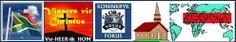 KONINKRYKSFOKUS - KINGDOM FOCUS | Ons Mobiliseer die Kerk vir God se Koninkryk – We Mobilize the Church for His Kingdom God, Outdoor Decor, Home Decor, Dios, Decoration Home, Room Decor, The Lord, Interior Decorating