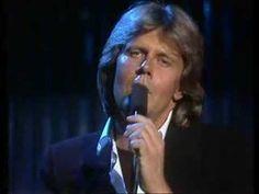 Howard Carpendale - Wem (erzählst Du nach mir ...) 1981 - YouTube
