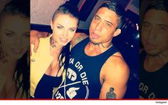 """Porn star Christy Mack can barely speak after the beating in which her boyfriend War Machine is the prime suspect ... TMZ has learned. As we previously reported ... police say War Machine was involved in a 3-person altercation early Friday morning at their home in Vegas. One of the victims was described as the fighter\'s \""""significant other\"""" -- and now Mack\'s rep confirms she was involved. We\'re told the porn star is currently in \""""very bad shape\"""" and afraid for her life. Christy\'s ..."""