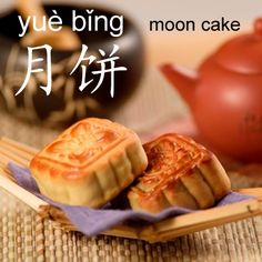 Mid-Autumn Festival – perfect time to admire the moon - China Internships, Teaching, Study Chinese, Volunteering - IES Global
