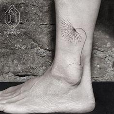 Bicem-Sinik-Tattoo-14