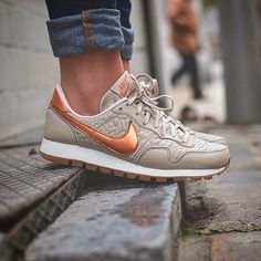 nike air pegasus 83 quilt - Adidas Shoes for Woman - amzn.- nike air pegasus 83 quilt – Adidas Shoes for Woman – nike air pegasus 83 quilt – Adidas Shoes for Woman – - Gold Sneakers, Sneakers Mode, Nike Sneakers, Sneakers Fashion, Nike Shoes, Sneakers Style, Gold Shoes, Sneakers Workout, Orange Sneakers