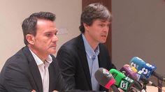 La oposición al completo presentará una moción de reprobación contra la alcaldesa de Alovera