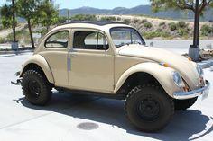 Volkswagen Beetle Classic Ragtop | eBay