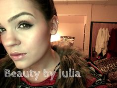 Everyday Makeup  http://www.youtube.com/user/LasciviousMakeup?feature=guide