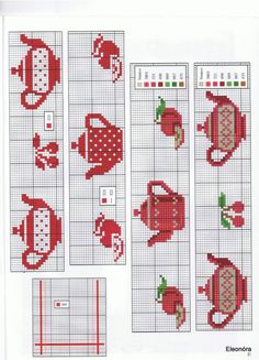 Needle work tips & tricks also about Needlework cross stitch CLICK VISIT link above to read more - Needlework tips & tricks Cross Stitch Bookmarks, Cross Stitch Borders, Cross Stitch Charts, Cross Stitch Designs, Cross Stitching, Cross Stitch Embroidery, Embroidery Patterns, Cross Stitch Patterns, Hand Embroidery