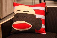 1000 Ideas About Monkey Chair On Pinterest Rockers