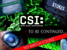 csi name tags | csi crime scene investigation wallpaper 2 csi crime scene ...