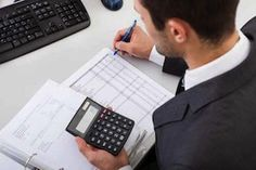 Online Bookkeeping Services For An Efficient Working – Finance tips for small business Online Bookkeeping, Bookkeeping Services, Accounting And Finance, Accounting Services, Business Accounting, Payroll Accounting, Finance Jobs, Coaching, Formation Continue