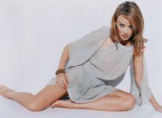 Kylie Minogue - Birmingham - 07.10.2014