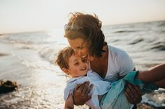 Communication Positive, Positive Discipline, Toddler Discipline, Happy Mom, Happy Mothers Day, Happy Life, Parenting Humor, Parenting Hacks, Parenting Classes