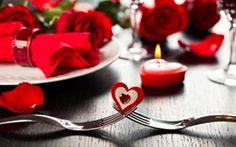 cute love heart valentine day hd wallpaper free download at Hdwallpapersz.net