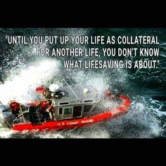Coast Guard Boats, Us Coast Guard, Coast Gaurd, Water Rescue, Search And Rescue, American Soldiers, Above And Beyond, Car Humor, Norfolk