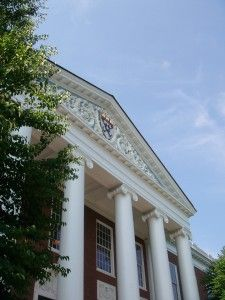 Harvard Business School: Analytical Aptitude And Appetite