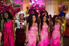 Yagazie of Gazmadu Photography & Oziegbe   November 2014   Igbo Nigerian Wedding   December 2014   BellaNaija 0XOP15722