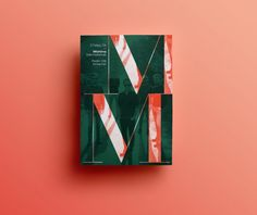 Posters / Quim Marin | AA13 – blog – Inspiration – Design – Architecture – Photographie – Art