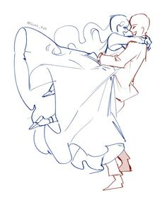 drawings of a girl Art Drawings Sketches, Easy Drawings, Hipster Drawings, Funny Drawings, Pencil Drawings, Drawing Reference Poses, Drawing Ideas, Drawing Couple Poses, Couple Poses Reference