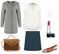#Frühlingoutfit <3 ♥ #outfit #Damenoutfit #outfitdestages #dresslove