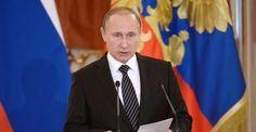 Vladimir Putin'den Türk işçileri sevindirecek imza