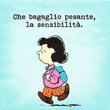 One Day Quotes, Words Quotes, Favorite Quotes, Best Quotes, Funny Quotes, Snoopy Love, My Philosophy, Special Quotes, Good Mood