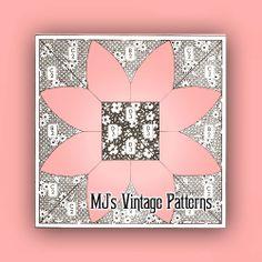 Pinterest vintage quilts patterns 1930s and applique quilt patterns