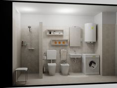 Duoblok Toilet Gamma : Jika closet lyra pack duo ao duoblok