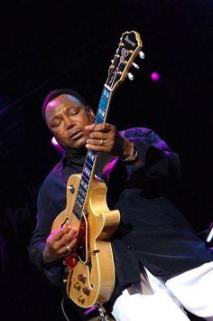 Jazz, Hi-Fi, & Everything Nice! Jazz Guitar, Music Guitar, Playing Guitar, Jazz Artists, Jazz Musicians, Music Genius, Free Jazz, Pop Rock, Smooth Jazz