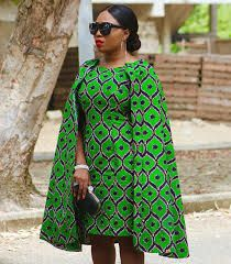 Image result for second outfit for african wedding