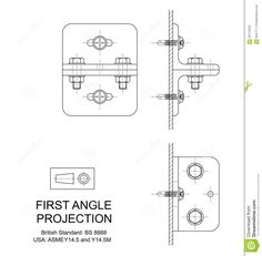 First Angle And Third Angle Projection Symbol Pdf moreover 420171840204940379 additionally 119 Ptolemy together with  on orthographic projection simplified