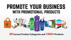 Zoo Printing not only prints but also supplies 100's of Clients with wholesale promotional products as well. #GraphicDesign  #PromotionalProducts #WholesalePrinting Signup:  http://zooprint.us/6ISkL