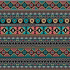 Best 9 Chevron Wallpapers Hd Resolution For Your Android or Iphone WallpapersYou can find Aztec wallpaper an. Aztec Phone Wallpaper, Tribal Pattern Wallpaper, Chevron Wallpaper, Cool Wallpaper, Wallpaper Backgrounds, Iphone Wallpapers, Iphone Backgrounds, Screen Wallpaper, Iphone Wallpaper Mandala