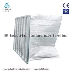 hailin G3 bag  air filter