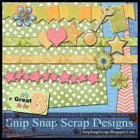 Directory of Free Scrapbook Paper: PAPER PACK DIRECTORY PAGE 4