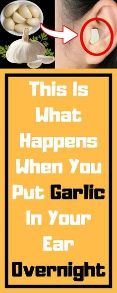 has a composition with a power to many The compounds of garlic are highly of the and the Natural Health Remedies, Natural Cures, Natural Healing, Healthier You, How To Stay Healthy, Healthy Life, Healthy Food, Wellness Fitness, Health And Wellness