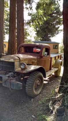 215 best power wagon images cool trucks, dodge power wagon, 4