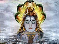 額に第三の目を持つ子牛が生まれる。シヴァ神の生まれ変わりとして崇拝対象に(インド) : カラパイア