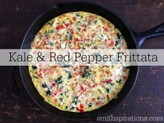 , cover it again and continue cooking for a few more minutes. While the frittata cooks, preheat the broiler. Sprinkle the remaining 1/4 cup ...
