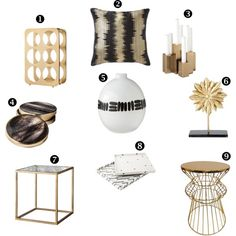Nate Berkus and Target Collection