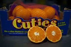 Who would have guessed that the story behind Cuties would be so interesting?