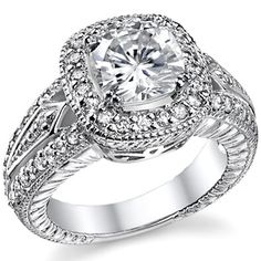 Beautiful why are engagement rings more expensive than wedding rings most expensive wedding ring in the world