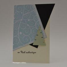 Carte noël CNO033