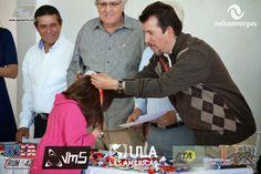 Galería Fotográfica, recordando la premiación anual de la Acuática Nelson Vargas en Aguascalientes ~ Ags Sports