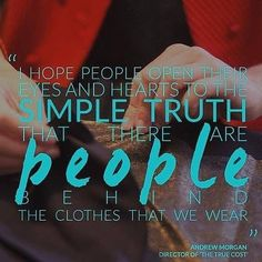Double tap if you care about the people behind your garments  ... #littlelotustribe #sustainablefashion #fairtadefashion #fashionblog #slowfashion #fashionblogger #whomademyclothes #ecofashionista #loveclothes #lovefashion #fashionista #fairtradefashionista #whatimwearing #ethicalfashion #stylewithheart #fashionrevolution #ecochic #socent #lovepeaceandlotus #littlelotus #buyethical #shopethical #shopslowfashion #buyfairtrade #fairtradefashion