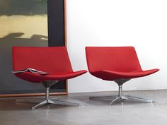 Catifa 80 lounge chair by Lievore, Altherr & Molina for Arper