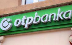 OTP banci suglasnost HNB-a za preuzimanje Société Générale - Splitske banke - http://terraconbusinessnews.com/otp-banci-suglasnost-hnb-a-preuzimanje-societe-generale-splitske-banke/