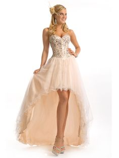 Are you searching for the latest wedding gowns & newest wedding dress deals and coupon codes. Visit our website for latest news.