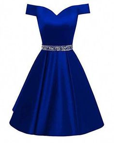 Shop a great selection of Changuan Women's Short Beaded Prom Dresses Off The Shoulder Backless Homecoming Dress. Find new offer and Similar products for Changuan Women's Short Beaded Prom Dresses Off The Shoulder Backless Homecoming Dress. Backless Homecoming Dresses, Cute Prom Dresses, Beaded Prom Dress, Elegant Dresses, Sexy Dresses, Casual Dresses, Royal Blue Homecoming Dresses, Bridesmaid Dresses, Pretty Dresses For Teens