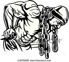 Bodybuilding Logo, Bodybuilding Pictures, Powerlifting, Gym Motivation Wallpaper, Clipart, Art Drawings, Graffiti, Illustration, Perfect Photo